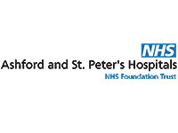 Ashford and St. Peter's Hospitals NHS Foudation Trust