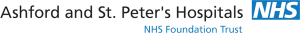 ashford-and-st-peters-hospital-nhs-foundation-trust-rvb