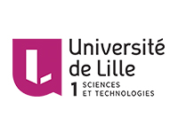 University Lille 1 - Science and Technology