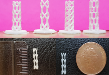 3D_Printed_Stents