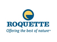 Roquette Group